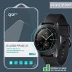 Dán cường lực hiệu GOR Galaxy Watch 42mm (combo 2 miếng dán)